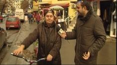 Rialiti Șoc numără drepturile şi obligaţiile românilor