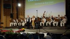 """La Timişoara s-a cinstit prin cântec şi joc strămoşesc """"Mica Unire"""""""