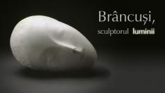 """Dezbaterea """"Brâncuşi dintotdeauna"""" încheie campania TVR2 dedicată sculptorului"""