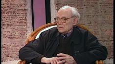 In memoriam Pascal Bentoiu