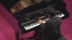 Emisiuni dedicate compozitorului Frédéric Chopin, din 6 februarie, la TVR 1