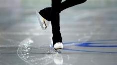 Lumea și noi: patinatorul Marius Negrea