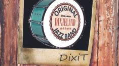 Concert Dixit Jazz Band în Sala Studio TVR Iaşi