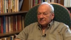 Amintiri din Infern: Ivan Lungu