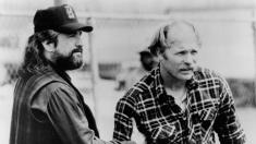 """""""Jacknife"""": lecţii de viaţă cu Robert De Niro"""