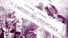 Teatru TV: Jules Verne la TVR