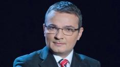 Un nou an politic şi cazul Bodnariu, în Prim-plan azi la TVR 1