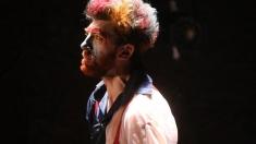 """Programul """"Shakespeare 400"""" continuă la TVR 2 cu """"Povestea de iarnă"""""""