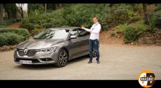 """Noile creaţii Fiat şi Renault, în premieră la """"Maşini, teste şi verdicte"""""""