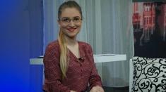 """Ziua începe cu o călătorie la """"Bună dimineaţa, Moldova!"""""""
