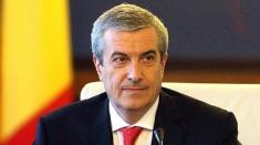 """Călin Popescu-Tăriceanu, despre alegerile locale, la """"Prim-plan"""""""