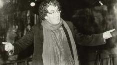 In Memoriam Toma Caragiu: filme de colecţie la TVR Internaţional