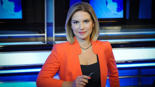 Alina Stancu