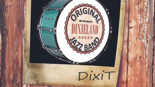 Concert Dixie