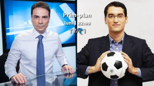 Prim-plan