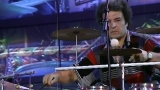 Phoenix - Costin Petrescu, 2007