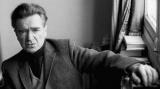 """""""Zilele Emil Cioran"""", subiect în emisiunea """"Picătura de cultură"""""""