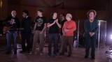 Blazzaj concert 15 ani la Timişoara