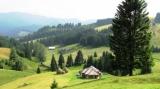 Munte Transilvania