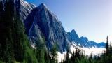 Ziua internaţională a muntelui