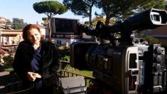 Luciana Luduşan, tradiţii româneşti în farfurii italiene, marţi la TVRi