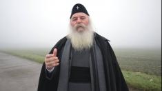 ÎPS Ioan Selejan, Mitropolitul Banatului, susţine TVR Timișoara