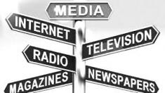 Credeţi tot ce vedeţi, auziţi sau citiţi în presă?