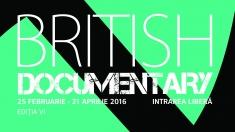 British Council şi TVR Iaşi colaborează pentru British Documentary