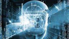 """Dincolo de viitor: """"Inteligenţă Artificială: viitorul non-uman al omenirii"""""""