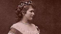 Ora Regelui: despre prima regină a românilor şi Principesa Moştenitoare Margareta