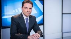 Despre campania electorală şi sportul românesc, la Prim-plan de la TVR 1