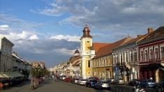 De unde vine faima Clujului?