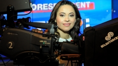 Despre premiile regizorilor români la Cannes, joi la TVRi