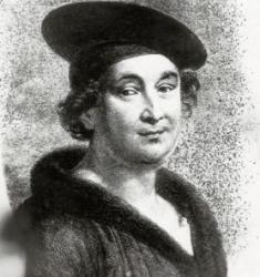 (w235) Francois V