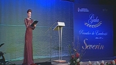 Gala Premiilor de Excelenţă, Drobeta Turnu Severin – partea I