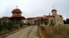 Universul credinței: Sărbătoarea Sfinților Ioan Casian și Gherman
