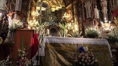 Poveştile din Andaluzia continuă joi la TVRi