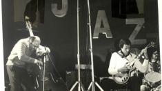 Miracolul Jazz de la Sibiu, sâmbătă la TVR 3