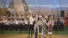 Recital - Şcoala Populară de Artă Târgu Jiu