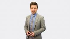 """Ştiinţa revine la TVR cu noua emisiune """"Dincolo de viitor"""""""