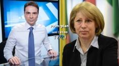 Banii europeni, mai aproape de români