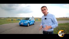 """Mașini, teste și verdicte: o ediție """"verde"""" cu Giurgea și Bratu"""