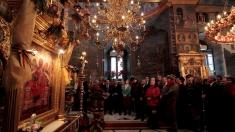 Universul credinţei: Duminica Ortodoxiei