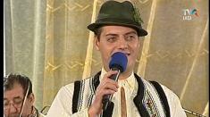 """""""Cântec şi Poveste"""""""