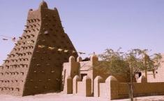 Din centrul Padovei, ajungem în Timbuktu, la Teleenciclopedia