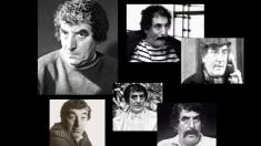 Duminică, la Gala umorului: ultima înregistrare cu Toma Caragiu în TVR