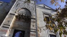 """Turcia: """"un amestec fascinant de exotic şi familiar"""""""
