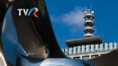 SRTv participă la concurs pentru frecvenţă națională TVR MOLDOVA