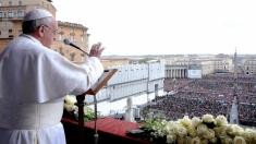 Universul credinței: sărbătoarea catolică a Învierii