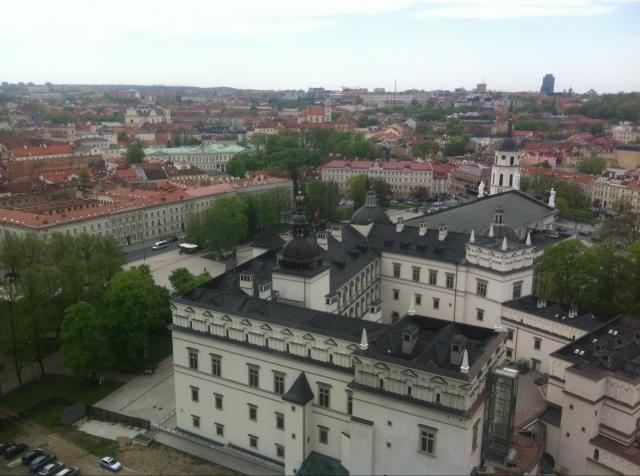 (w640) Lituania